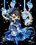 Iliani_1356's avatar