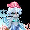 vaiya's avatar