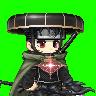cookmanhero's avatar