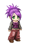 Rem Memory's avatar