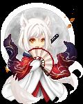 DDove's avatar