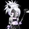 Maniacal Twist's avatar
