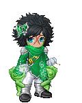 AJ V2's avatar