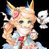 Safrole's avatar