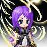 Gek-Ying's avatar