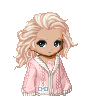 blaZzeitfaggit_'s avatar