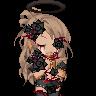 ayloxtaylo's avatar