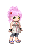 iTeenFinite's avatar