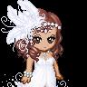 Porcelaine Ivory's avatar