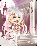 Pandastwaberrie's avatar