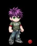 Barian Vector's avatar