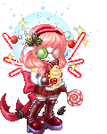 SnowBallOfDoom