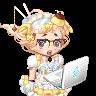 MyNameIsKir's avatar