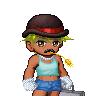 x-iiMz Solo's avatar
