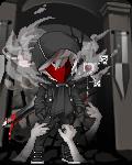 DarkenWoodWolf's avatar