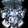 Mz_Daimz's avatar