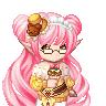 Romanitas's avatar