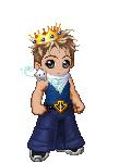 djkhaled777's avatar