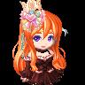 Lysa-chan's avatar