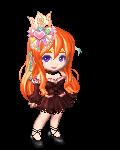 Lysa-chan