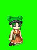Miro Kaninchen's avatar