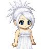 iHayli's avatar