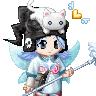 Pink Desires's avatar
