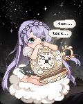 XI--FemmeFatale--IX's avatar