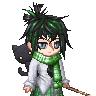 Eilonnwy's avatar