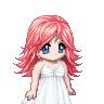 iWithinTemptation's avatar