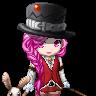 PinkevilBob's avatar