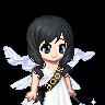silver_iron_maiden's avatar