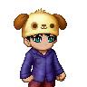 l jaseypoo l's avatar
