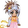 Shadowsend980's avatar