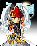 The Lone Wolf Jedi's avatar