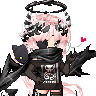 i Pee Rainbows's avatar