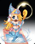 victorsaurus's avatar
