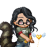 wiccagirl19's avatar