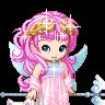 st4rri3's avatar
