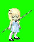 horse brutality's avatar