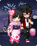 Rakashael's avatar