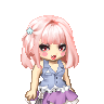 TragicExistence's avatar
