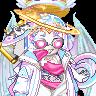 __r.d.__'s avatar
