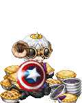 Supergirl126's avatar