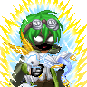 CrazedDark's avatar