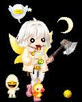 kimoo02's avatar