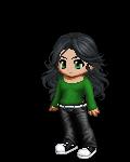 vampire_slave93