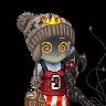Jiky's avatar