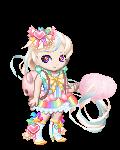 Loser_Girl_24-7's avatar
