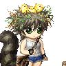 Silient_Rain's avatar